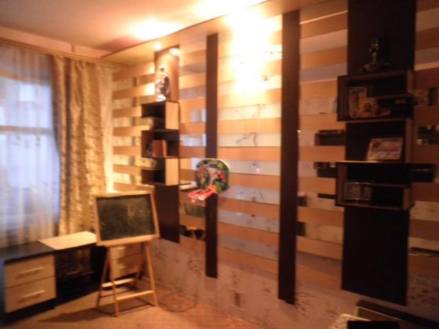 Продается 4-комнатная квартира на ул. Днепропетр. Дор. — 49 500 у.е. (фото №2)