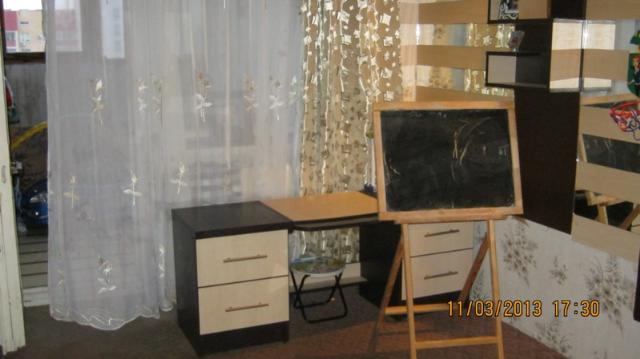 Продается 4-комнатная квартира на ул. Днепропетр. Дор. — 49 500 у.е. (фото №3)