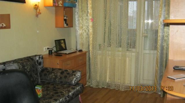 Продается 4-комнатная квартира на ул. Днепропетр. Дор. — 52 000 у.е. (фото №4)