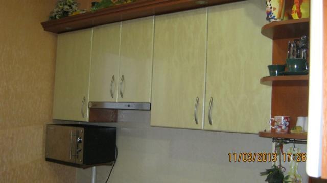 Продается 4-комнатная квартира на ул. Днепропетр. Дор. — 49 500 у.е. (фото №6)