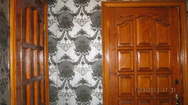 Продается 4-комнатная квартира на ул. Днепропетр. Дор. — 52 000 у.е. (фото №11)