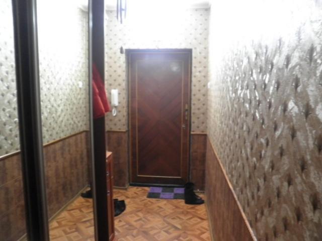 Продается 4-комнатная квартира на ул. Днепропетр. Дор. — 52 000 у.е. (фото №12)
