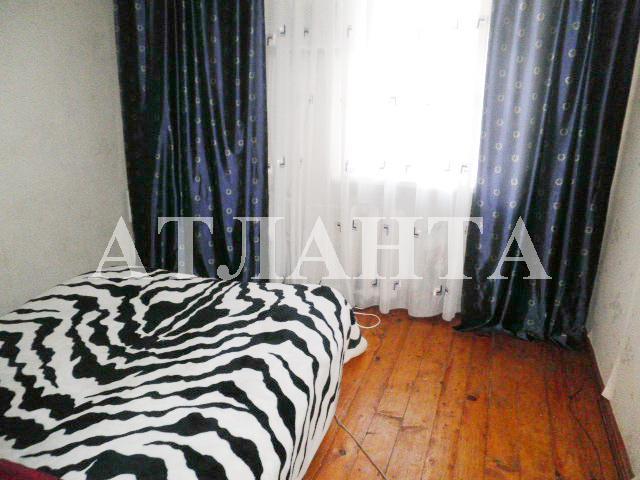 Продается 4-комнатная квартира на ул. Бочарова Ген. — 48 000 у.е. (фото №3)