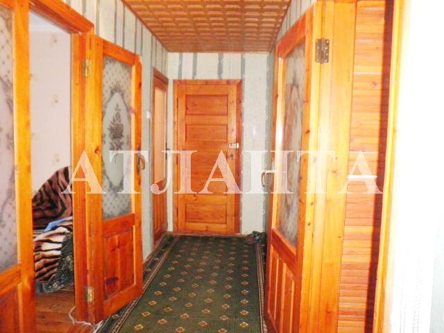 Продается 4-комнатная квартира на ул. Бочарова Ген. — 48 000 у.е. (фото №10)
