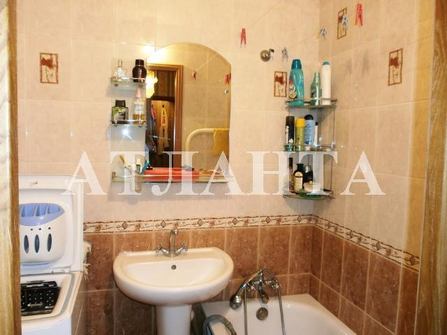 Продается 1-комнатная квартира на ул. Заболотного Ак. — 38 000 у.е. (фото №6)