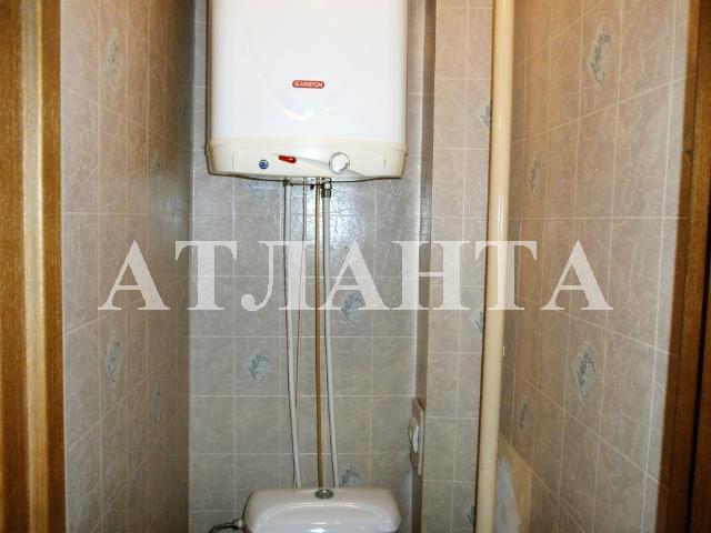 Продается 1-комнатная квартира на ул. Заболотного Ак. — 38 000 у.е. (фото №7)