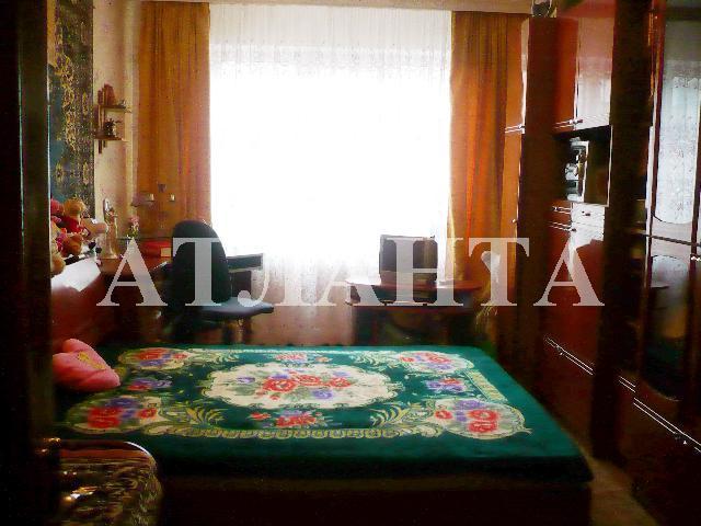 Продается 3-комнатная квартира на ул. Высоцкого — 43 000 у.е. (фото №3)