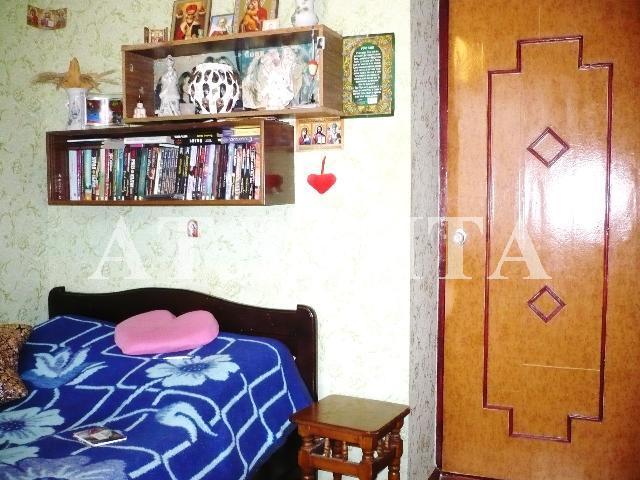 Продается 3-комнатная квартира на ул. Высоцкого — 43 000 у.е. (фото №5)