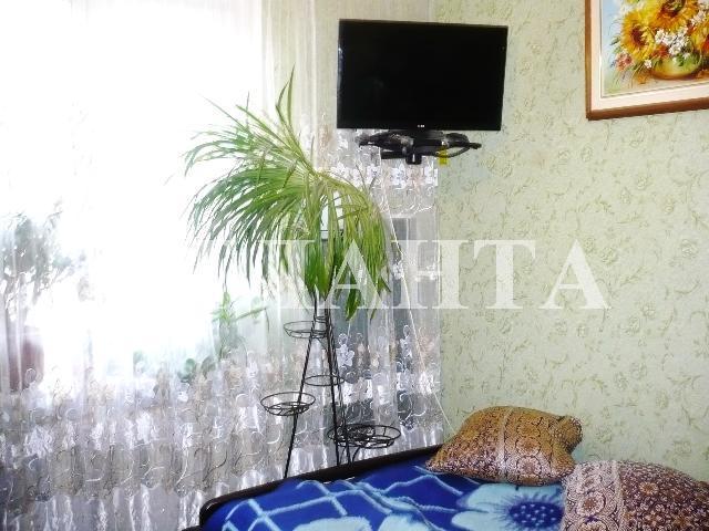 Продается 3-комнатная квартира на ул. Высоцкого — 43 000 у.е. (фото №6)