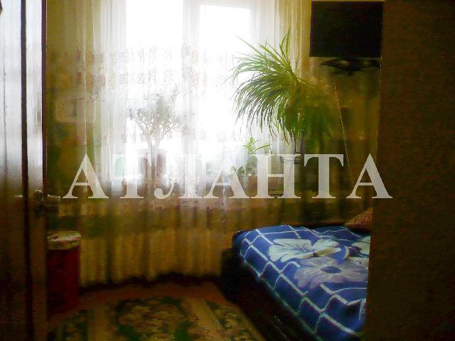 Продается 3-комнатная квартира на ул. Высоцкого — 43 000 у.е. (фото №7)