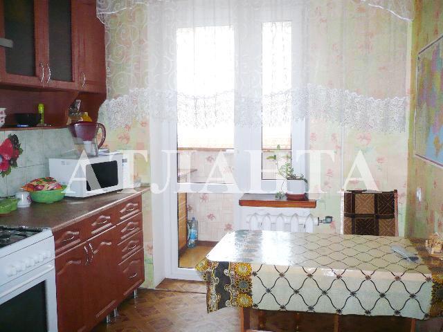Продается 3-комнатная квартира на ул. Высоцкого — 43 000 у.е. (фото №8)
