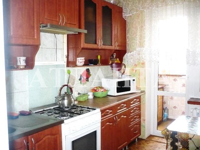 Продается 3-комнатная квартира на ул. Высоцкого — 43 000 у.е. (фото №9)