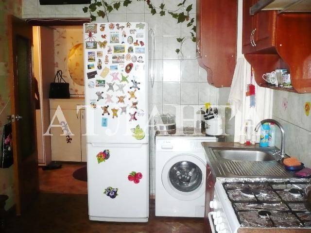 Продается 3-комнатная квартира на ул. Высоцкого — 43 000 у.е. (фото №10)