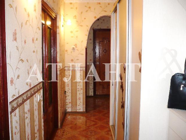 Продается 3-комнатная квартира на ул. Высоцкого — 43 000 у.е. (фото №11)