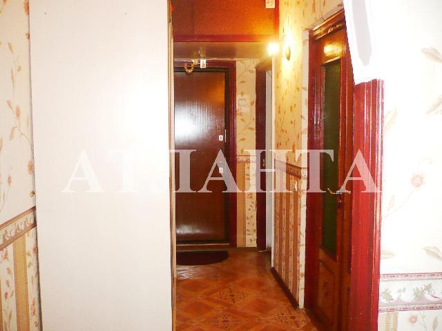 Продается 3-комнатная квартира на ул. Высоцкого — 43 000 у.е. (фото №12)