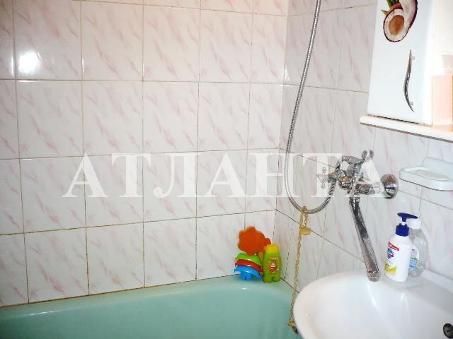 Продается 3-комнатная квартира на ул. Высоцкого — 43 000 у.е. (фото №13)