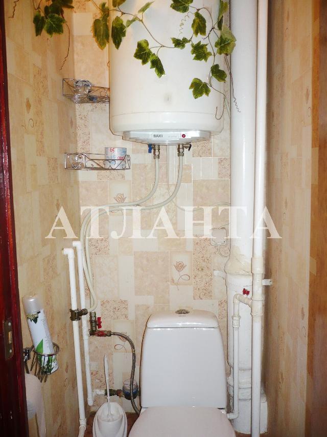 Продается 3-комнатная квартира на ул. Высоцкого — 43 000 у.е. (фото №14)