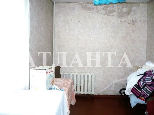 Продается 3-комнатная квартира на ул. Заболотного Ак. — 30 000 у.е. (фото №2)