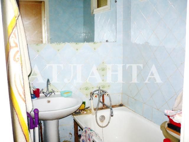 Продается 3-комнатная квартира на ул. Заболотного Ак. — 30 000 у.е. (фото №6)