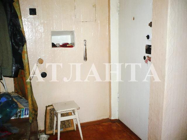 Продается 3-комнатная квартира на ул. Заболотного Ак. — 30 000 у.е. (фото №8)