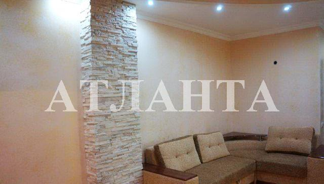Продается 2-комнатная квартира на ул. Бочарова Ген. — 53 000 у.е. (фото №3)