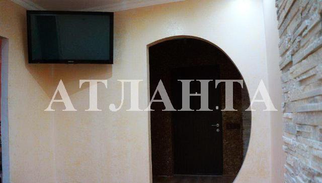 Продается 2-комнатная квартира на ул. Бочарова Ген. — 53 000 у.е. (фото №4)