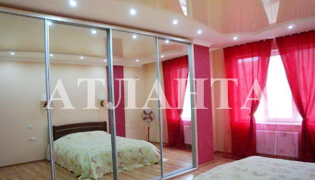 Продается 2-комнатная квартира на ул. Бочарова Ген. — 53 000 у.е. (фото №5)
