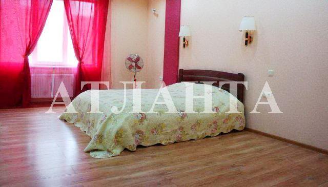 Продается 2-комнатная квартира на ул. Бочарова Ген. — 53 000 у.е. (фото №6)