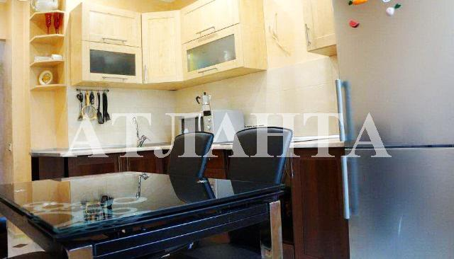 Продается 2-комнатная квартира на ул. Бочарова Ген. — 55 000 у.е. (фото №7)
