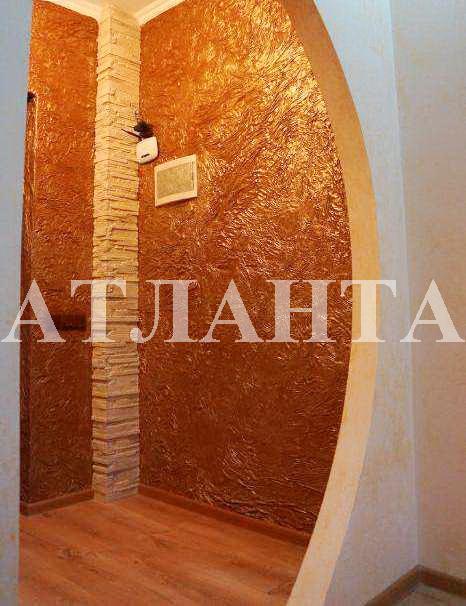 Продается 2-комнатная квартира на ул. Бочарова Ген. — 53 000 у.е. (фото №10)