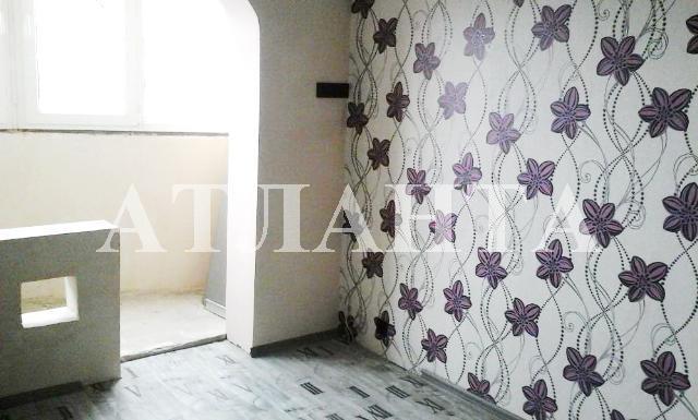 Продается 4-комнатная квартира на ул. Бочарова Ген. — 58 000 у.е. (фото №5)