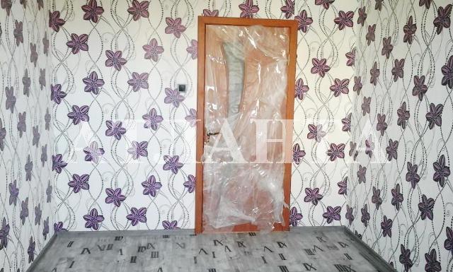 Продается 4-комнатная квартира на ул. Бочарова Ген. — 54 000 у.е. (фото №6)