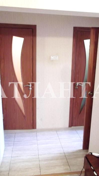 Продается 4-комнатная квартира на ул. Бочарова Ген. — 58 000 у.е. (фото №8)