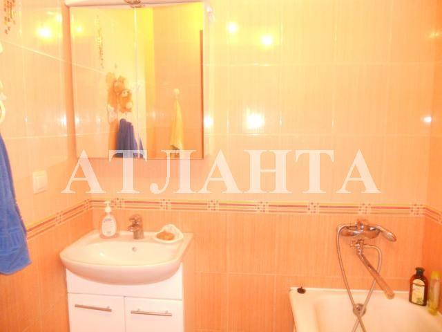 Продается 4-комнатная квартира на ул. Бочарова Ген. — 58 000 у.е. (фото №9)