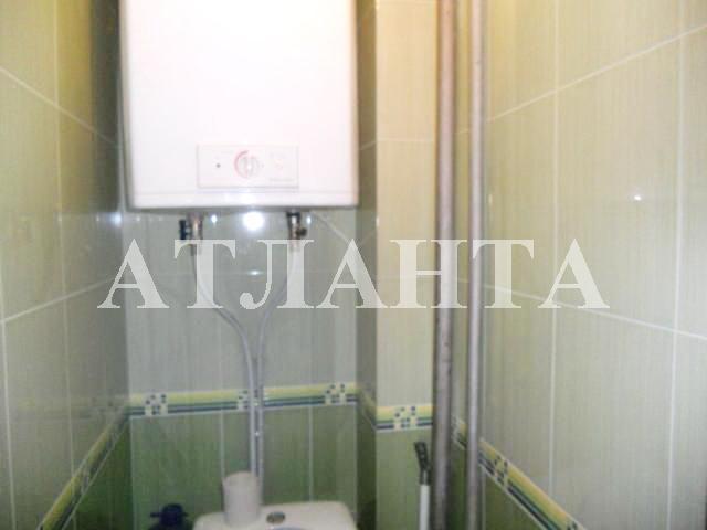 Продается 4-комнатная квартира на ул. Бочарова Ген. — 58 000 у.е. (фото №10)