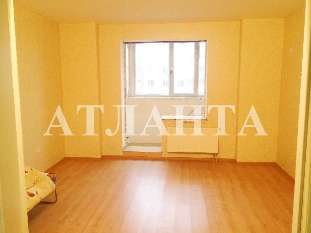 Продается 3-комнатная квартира на ул. Школьная — 49 000 у.е. (фото №2)