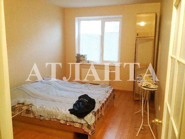 Продается 3-комнатная квартира на ул. Школьная — 49 000 у.е. (фото №3)