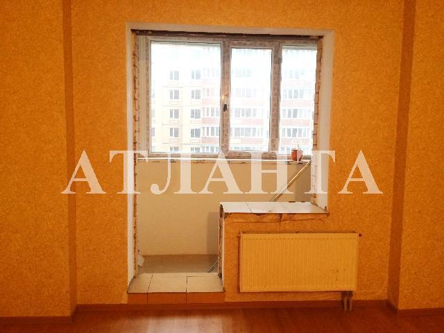 Продается 3-комнатная квартира на ул. Школьная — 49 000 у.е. (фото №4)