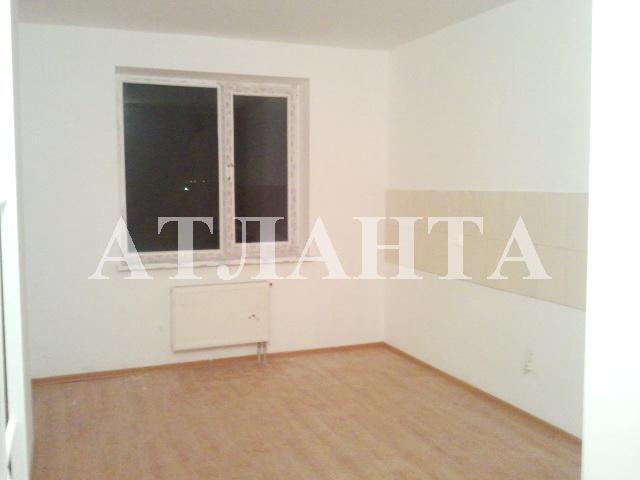 Продается 3-комнатная квартира на ул. Школьная — 49 000 у.е. (фото №5)