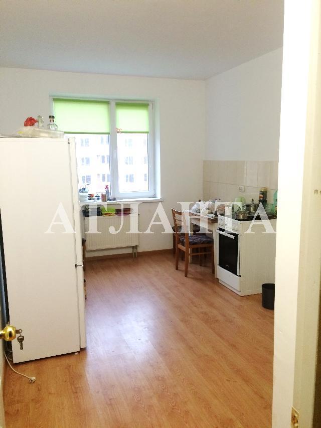 Продается 3-комнатная квартира на ул. Школьная — 49 000 у.е. (фото №6)