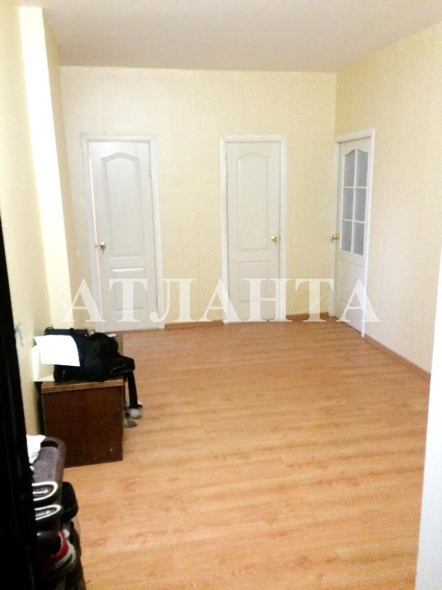 Продается 3-комнатная квартира на ул. Школьная — 49 000 у.е. (фото №7)