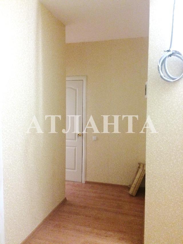 Продается 3-комнатная квартира на ул. Школьная — 49 000 у.е. (фото №8)
