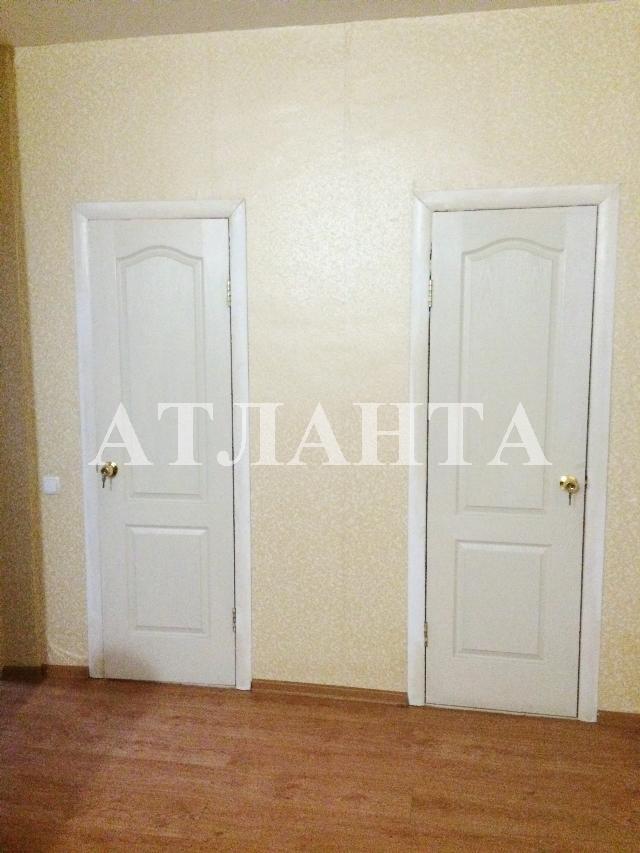 Продается 3-комнатная квартира на ул. Школьная — 49 000 у.е. (фото №9)