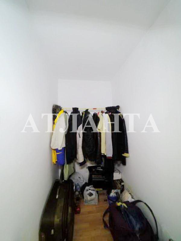 Продается 3-комнатная квартира на ул. Школьная — 49 000 у.е. (фото №10)