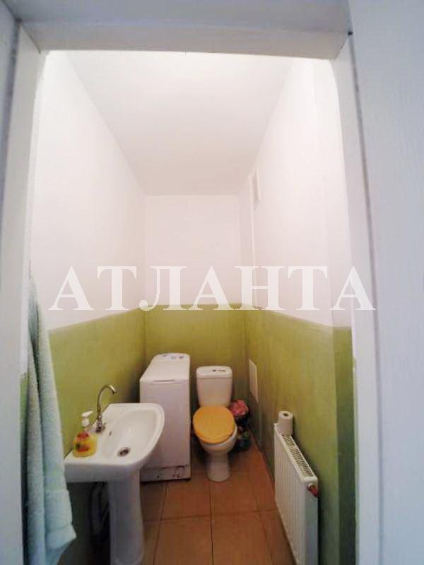 Продается 3-комнатная квартира на ул. Школьная — 49 000 у.е. (фото №11)