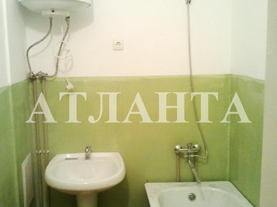 Продается 3-комнатная квартира на ул. Школьная — 49 000 у.е. (фото №12)