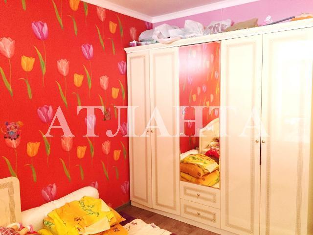 Продается 2-комнатная квартира на ул. Сахарова — 48 000 у.е. (фото №2)