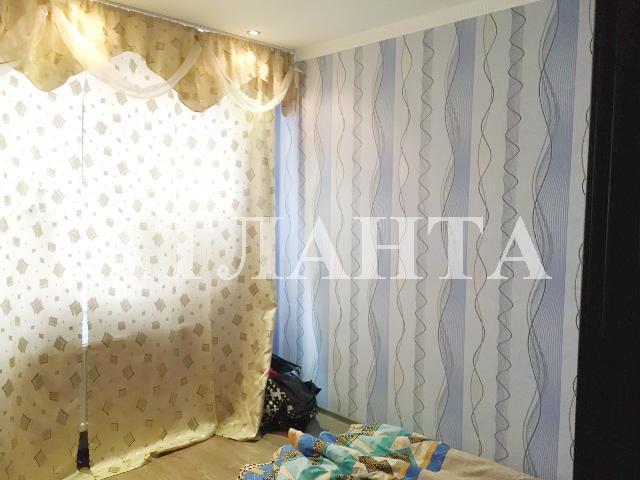 Продается 2-комнатная квартира на ул. Сахарова — 48 000 у.е. (фото №3)