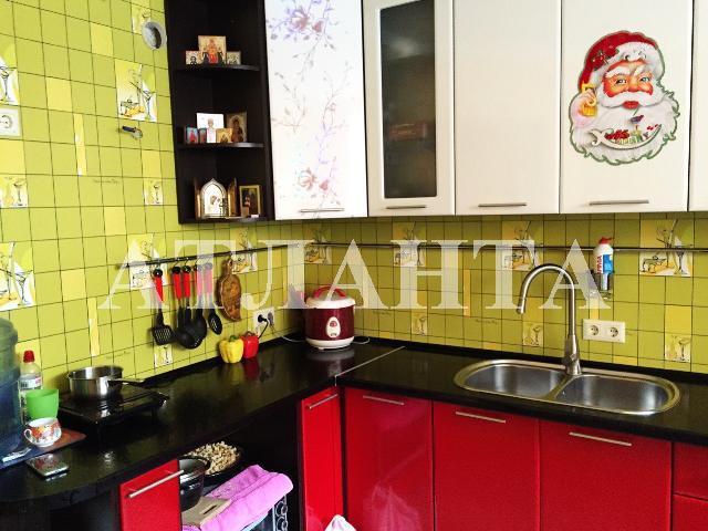 Продается 2-комнатная квартира на ул. Сахарова — 48 000 у.е. (фото №4)