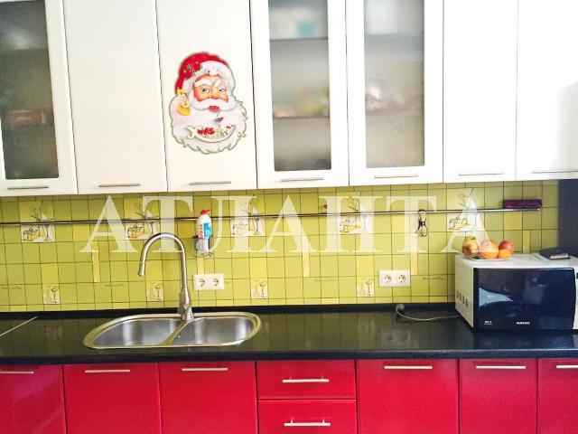 Продается 2-комнатная квартира на ул. Сахарова — 48 000 у.е. (фото №5)